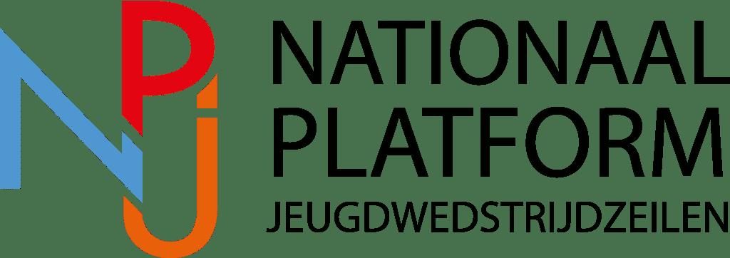 NPJ samenwerking zeilschool wavie