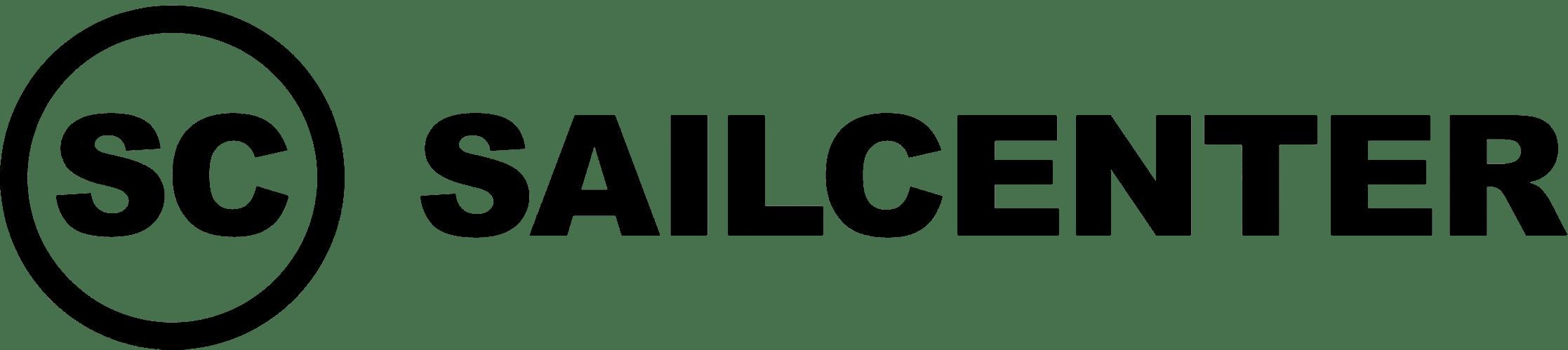 sailcenter samenwerking zeilschool wavie